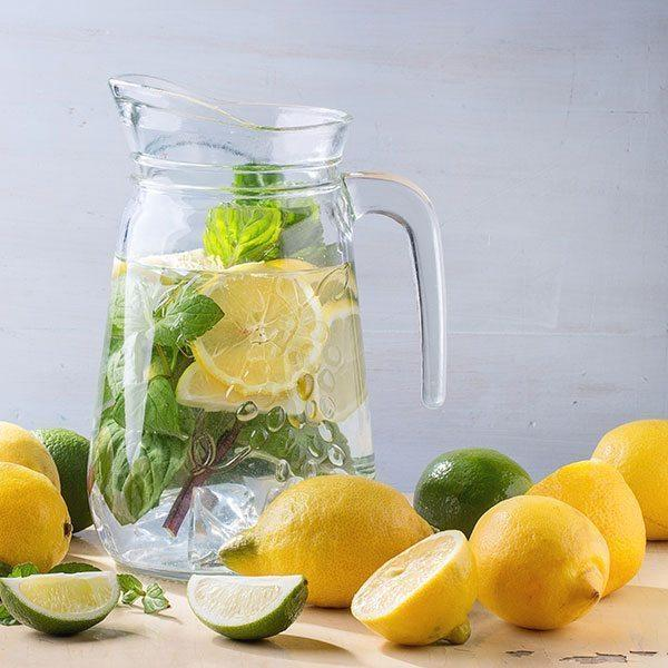 Dispelling Detoxification Myths