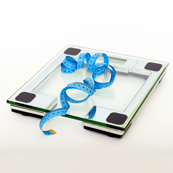 Weight Loss Success Strategies
