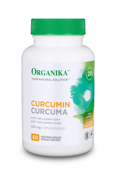 ORG 150cc Curcumin 500mg 60vcaps 1124 REV19 small