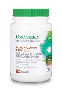 ORG 250cc Black Cumin Seed Oil 500mg 60sftgls 1383 REV10 400x600 web