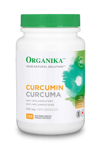 ORG 250cc Curcumin 500mg 120vcaps 1125 REV18 small