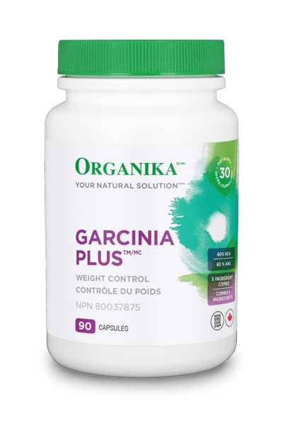 ORG 250cc Garcinia Plus 90caps 1475 REV10 web