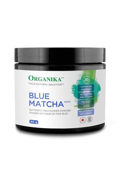 ORG 4oz Blue Matcha 40g 1873 rev03 sized