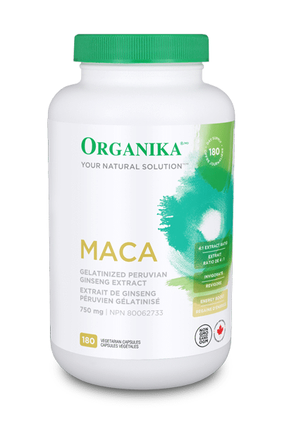 ORG 500cc MACA 750mg 180caps 1824 rev02 redimensionné