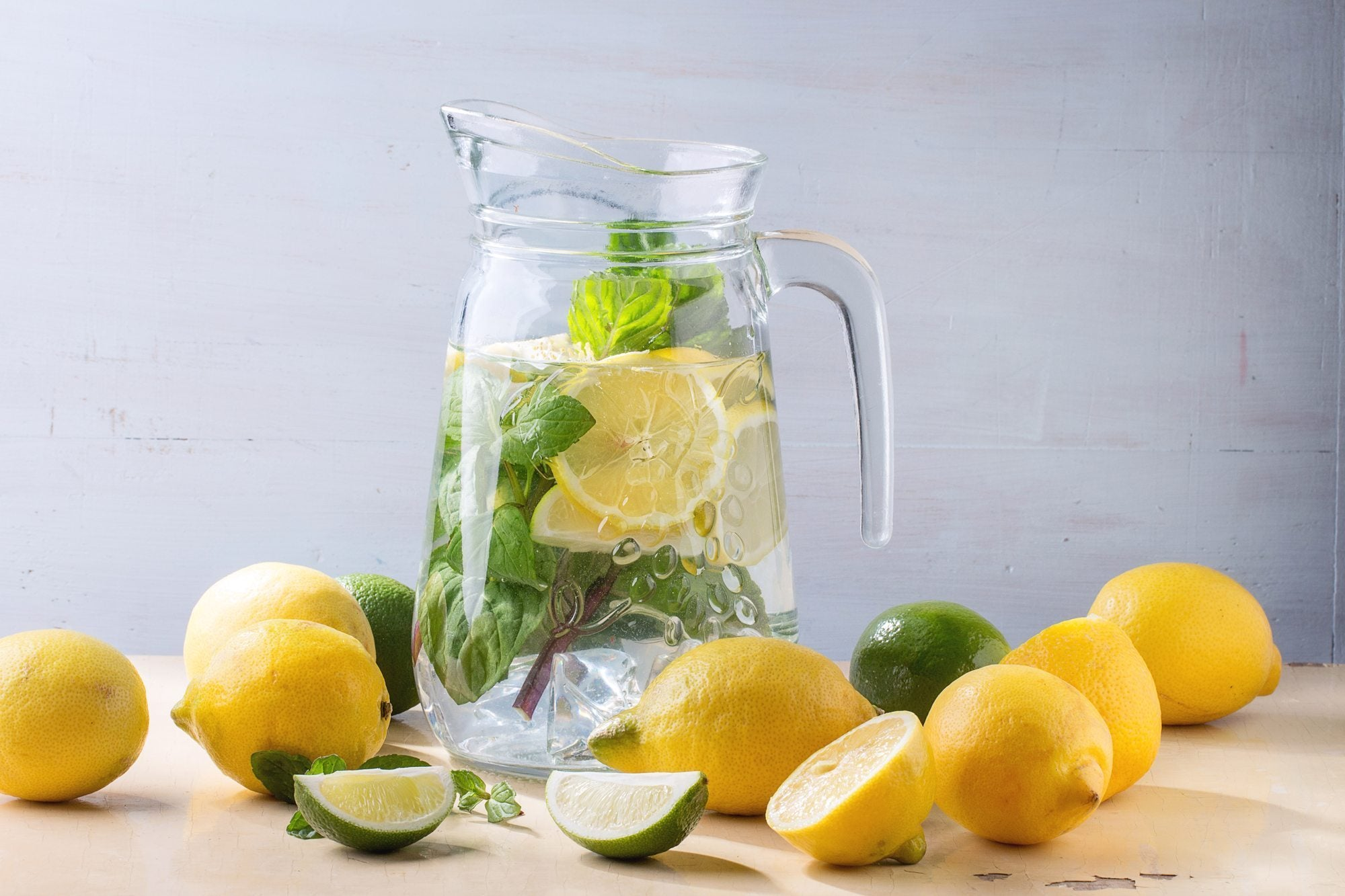 optimize detoxification to improve your health