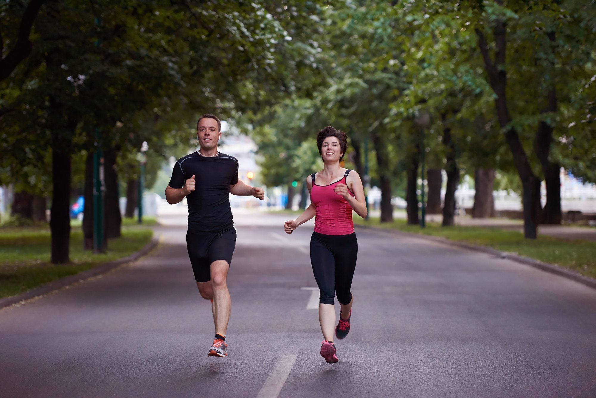 exercise and movement is a great way to improve your health