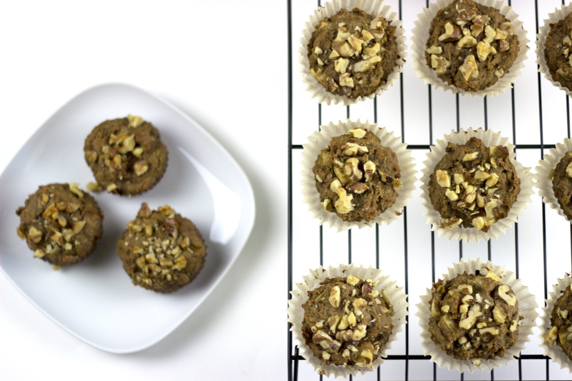 Protein_Muffins_Cooling_Tray