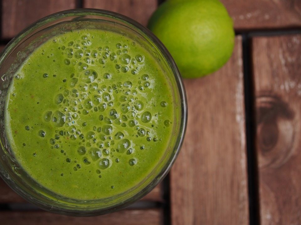 green-smoothie-1383437_960_720