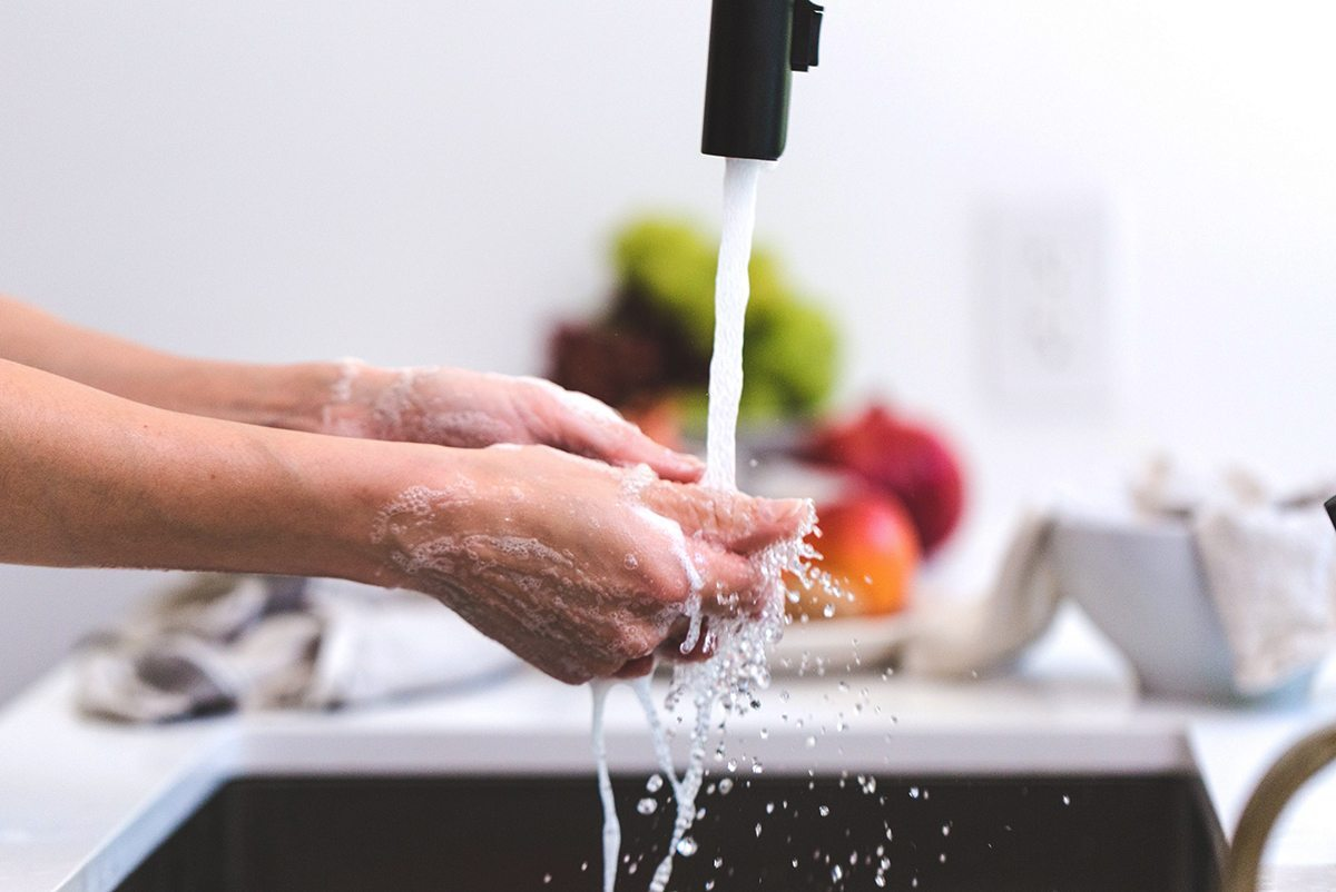 washing_hands