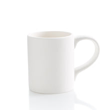 Load image into Gallery viewer, Mug 12 oz