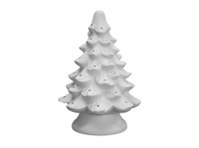 Load image into Gallery viewer, Christmas Tree Kit