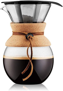 Cafetera de Goteo - GAS UP! MASTER COFFEE