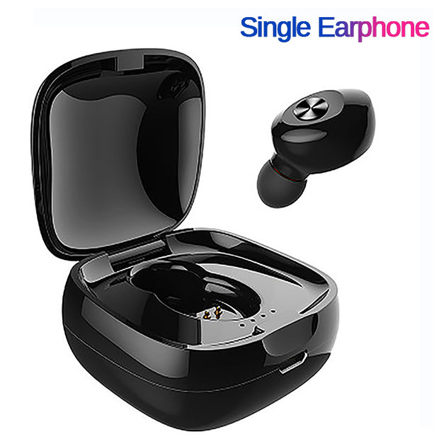 Bluetooth 5.0 Earphone Stereo