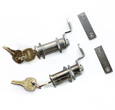 Drawer Locks Image