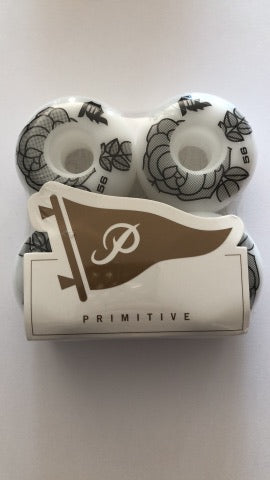 SKATE WHEELS PRIMITIVE