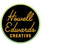 Howell Edwards Creative