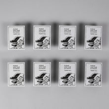 Load image into Gallery viewer, Travis Millard - Set of 8 Fridge Magnets