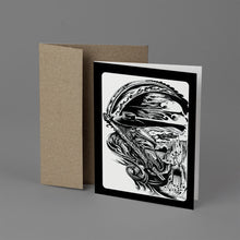 Load image into Gallery viewer, Dave Warshaw - Greeting Card Set of 15