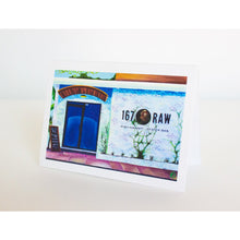 Load image into Gallery viewer, Hospitality Card Set