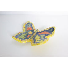 "Load image into Gallery viewer, Butterfly III | 4"" x 3"""