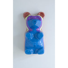 Load image into Gallery viewer, Mega Gummy Bear #2