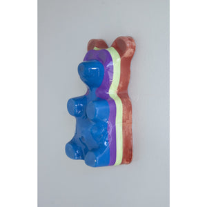 Mega Gummy Bear #2