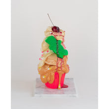 "Load image into Gallery viewer, A Custom Cupcake by Olivia Bonilla | 9"" x 6"" 
