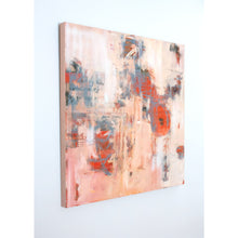"Load image into Gallery viewer, Submelody | 40"" x 40"""