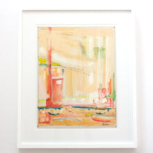"Load image into Gallery viewer, Who's Bringing the Aperol Spritz? | 23"" x 28"""