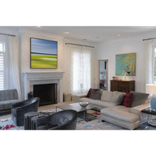 Load image into Gallery viewer, Seabrook Island 48406