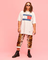 Tiger Party Pantz (Pre Order) - FROTHLYF