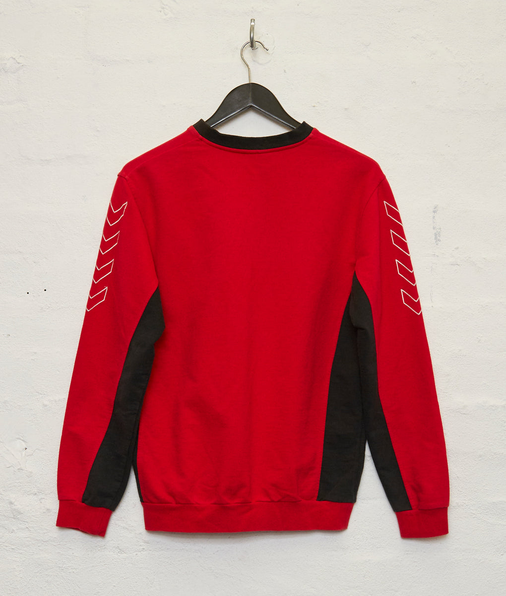 Hummel Sweat (S)