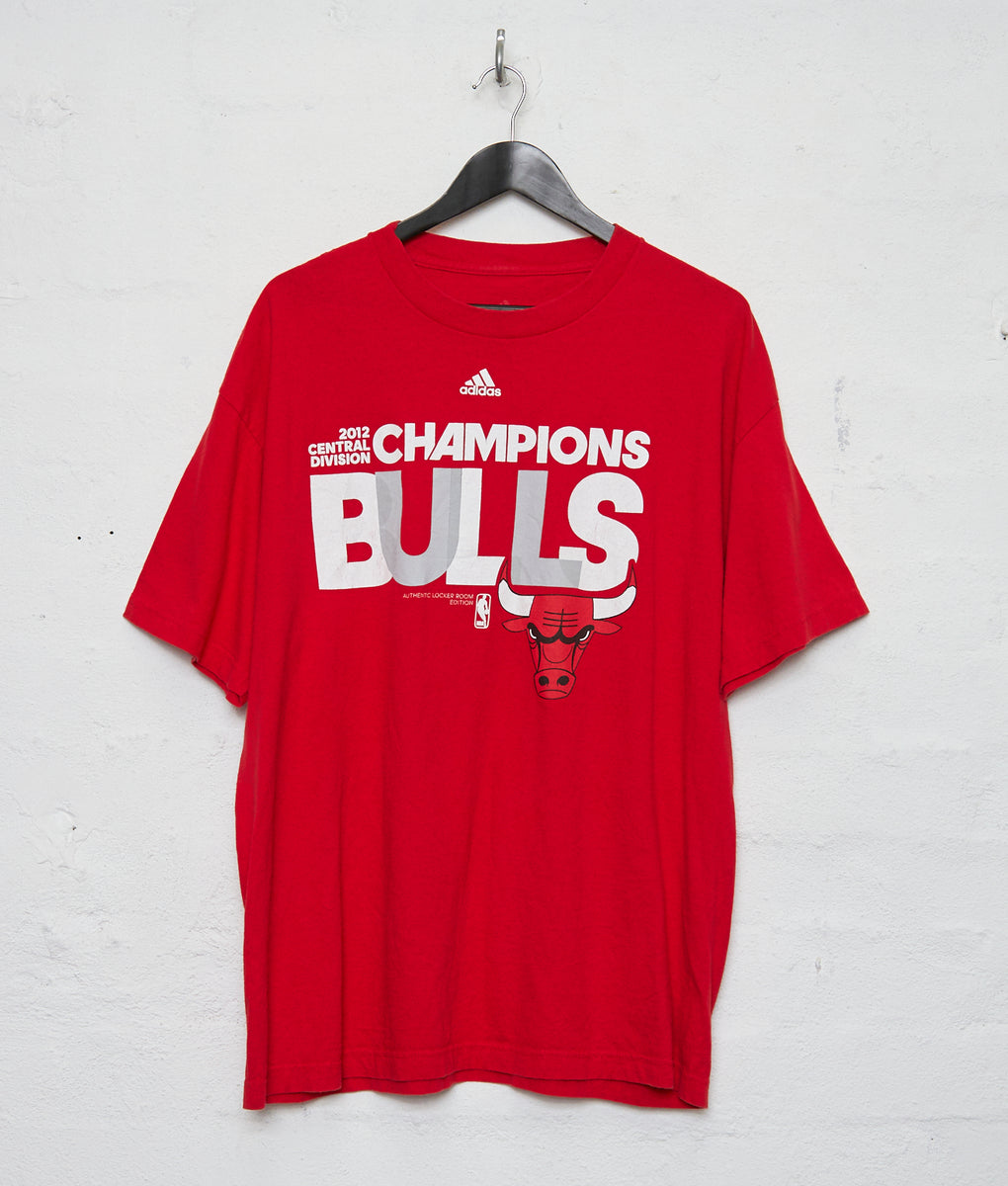 Chicago Bulls Tee (XL)