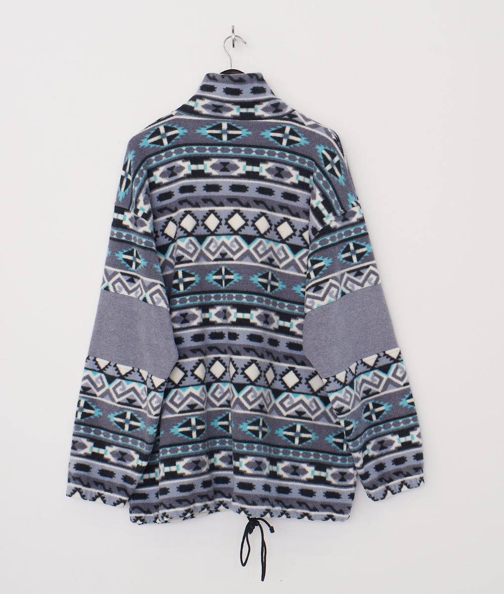 Aztec Overlord Fleece (XL)