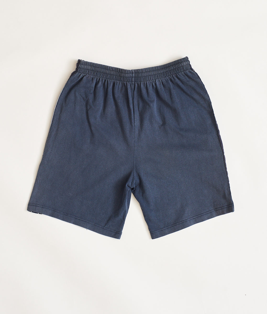 Champion USA Shorts (M) - FROTHLYF