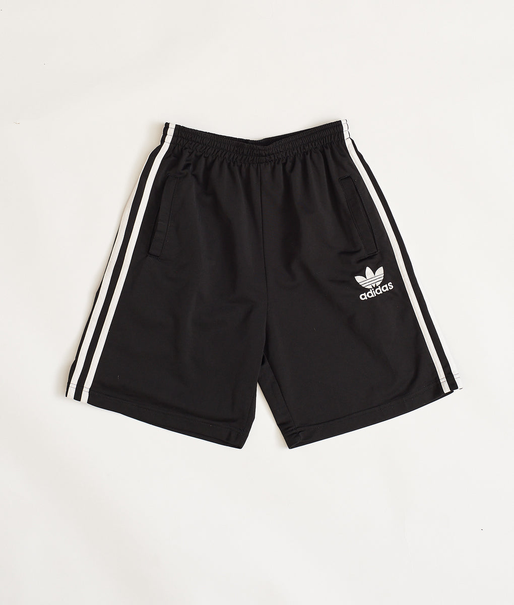 Adidas Sports Shorts (M) - FROTHLYF