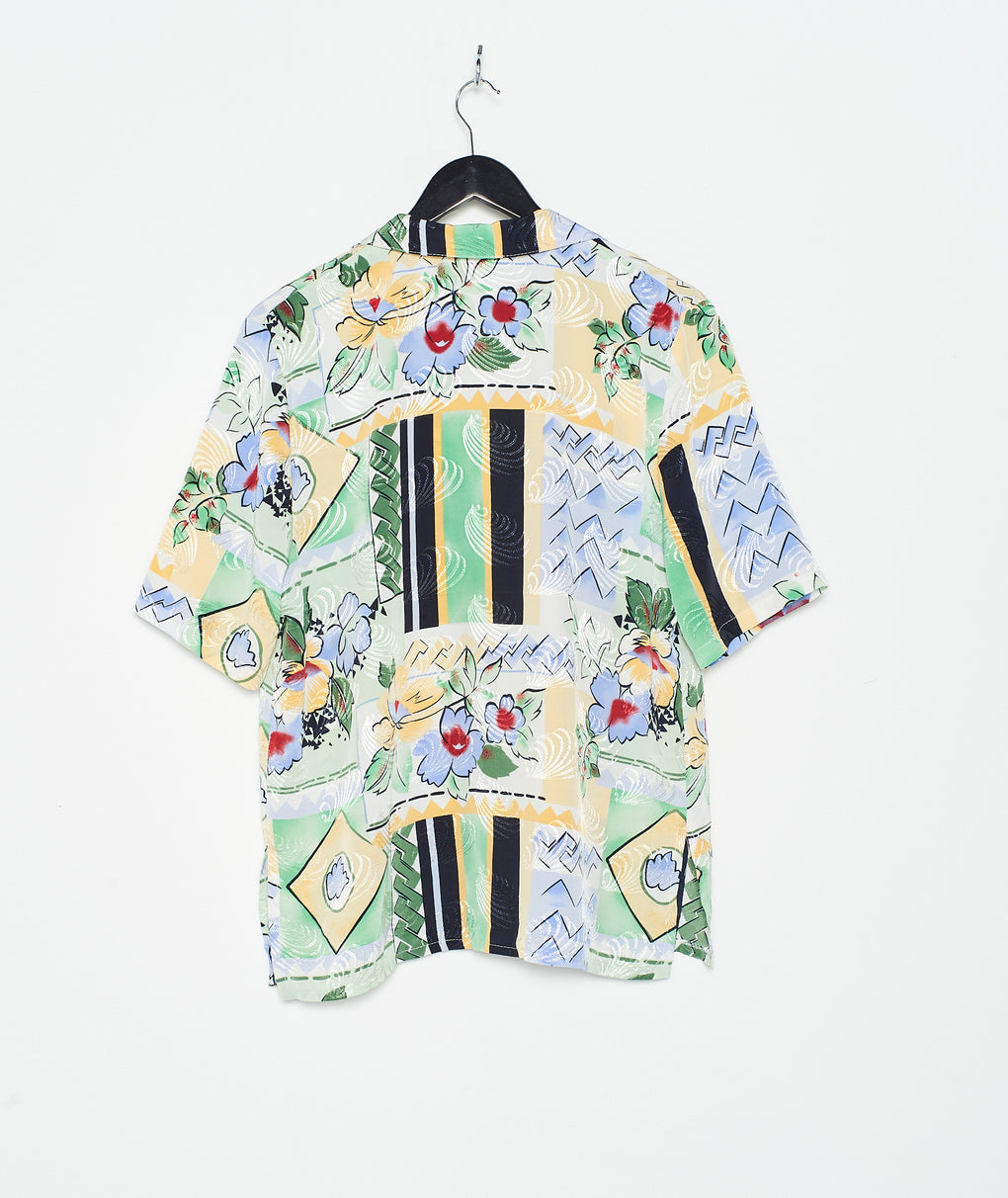 Bella S/S Shirt (XS)