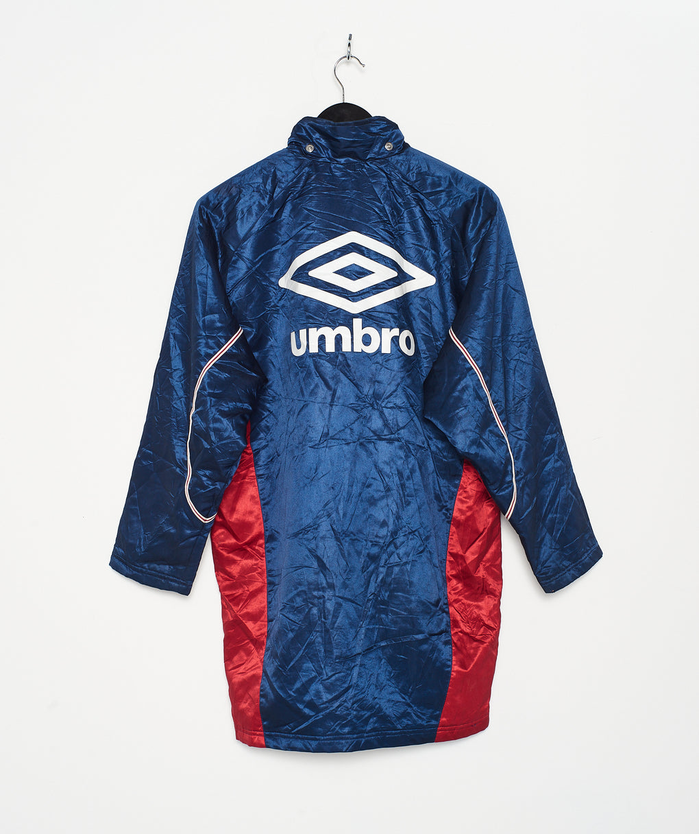 UMBRO WINTER JACKET (S)