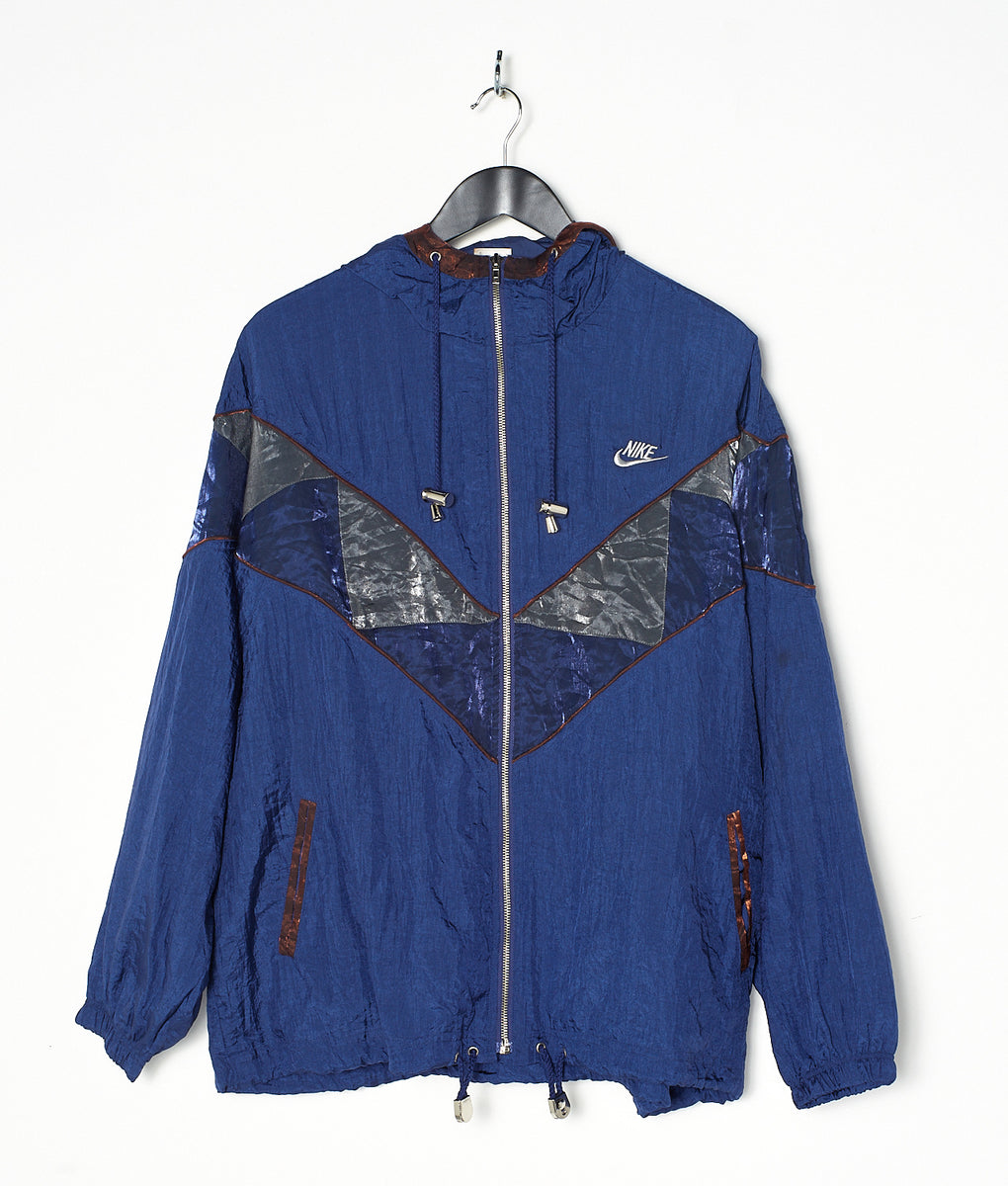 NIKE WIZARD SPORTS JACKET (L)