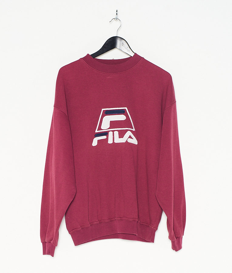 FILA Sweat (L)