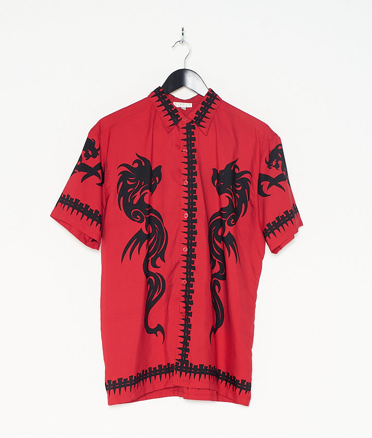 Tribal Shirt (M)