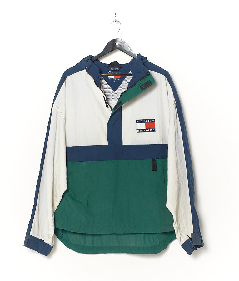 TOMMY HILFIGER SPRAY (L)