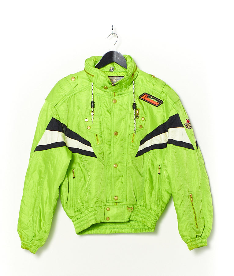 Ellesse 'Speed' Ski Jacket (M)