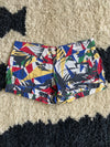 Colci Beach Shorts (XL)