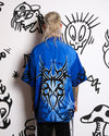 TRIBAL HEAVEN SHIRT