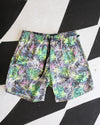 Neon Congo Boardies