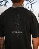 System Of A Down 'Chop Suey' Tee