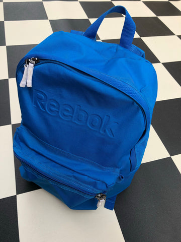Reebok Backpack - FROTHLYF