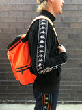 Descente Backpack - FROTHLYF