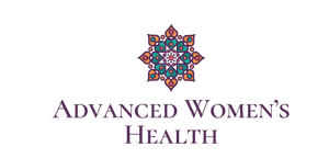 Advanced Women's Health OBGYN